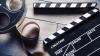 Premieră pentru persoanele cu deficiențe de vedere: FILM pentru NEVĂZĂTORI