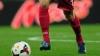 Schimbări la lotul naţional de fotbal: Numele noilor jucători, convocaţi pentru meciul cu Georgia
