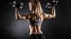 """Internetul a înnebunit! Un """"Mannequin Challenge"""" cu participarea antrenorilor de fitness s-a VIRALIZAT (VIDEO)"""