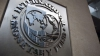 TEXTUL acordului Fondului Monetar Internațional cu Republica Moldova, făcut public. Conţinutul documentului