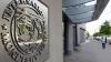 Obiectivele majore ale Acordului FMI cu Republica Moldova