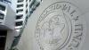 Experţi: Acordul cu FMI va debloca şi alte finanţări externe și va relansa economia Moldovei