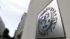 Consiliul Coaliției de Guvernare, despre prioritățile legislative, în contextul aprobării Acordului cu FMI