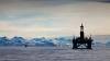 DECIZIE IMPORTANTĂ! Barack Obama a interzis forarea în Oceanul Arctic
