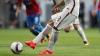 Meciuri grandioase în Europa League: Patru echipe, calificate în șaisprezecimile competiției