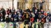 CONCERT DE CARITATE! Un fotbalist de la națională va dona banii colectaţi unei familii nevoiaşe din Călăraşi