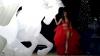 Visul bărbaților a fost îndeplinit! Şapte îngerași de la Victoria's Secret, într-un filmuleț sex-appel (VIDEO)