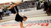Show de zile mari ! Carlos Alberto Iacono a câştigat Campionatul Mondial de freestyle fotbal