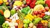 Ziua Internaţională a Veganilor, marcată în întreaga lume. Ce spun medicii despre regimul lor alimentar