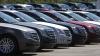 General Motors ar putea include un sistem cruise control semi-autonom în vehiculele lor