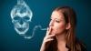 STUDIU ÎNGRIJORĂTOR: Ce se întâmplă în corpul tău dacă fumezi un pachet de ţigări pe zi