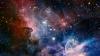 Astronomii au descoperit o galaxie ce orbitează Calea Lactee. Motivul pentru care această galaxie a rămas ascunsă