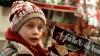 Topul celor mai urmărite filme de Crăciun. Au făcut încasări de sute de milioane de dolari