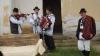 Festivalul datinilor de cătănie! Obiceiurile tradiţionale, promovate de colective folclorice din toată ţara