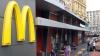 Motivul pentru care McDonald's dă în judecată o primărie, cerând despăgubiri în valoare de 18 milioane de euro