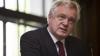 Ministrul britanic pentru Brexit va prezenta vineri abordarea Marii Britanii în ce priveşte perioada de tranziţie