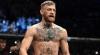 Conor McGregor, primul luptător din istoria UFC, care deţine în acelaşi timp două centuri