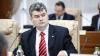 Gheorghe Bălan a avut o întâlnire cu noul Ambasador al Regatului Unit în Moldova. Ce teme au fost abordate