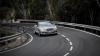 INCREDIBIL! Un Bentley a fost jefuit pe o autostradă în Franța