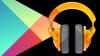 Google lansează o nouă versiune a serviciului său de streaming Play Music