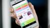 Google introduce noi mecanisme de securitate pentru Play Store