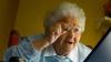 O bătrână de 86 de ani a primit o amendă de 5.000 de dolari pentru ce a făcut pe Internet