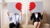 PĂZEA! 4 cauze principale care duc la divorţ