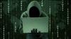 Pericolele cibernetice care ne așteaptă în anul 2017. Avertismentul experţilor