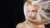 Ce cauzează vârtejurile din păr? Explicaţia oamenilor de ştiinţă