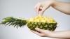 BINE DE ŞTIUT! Ananasul, fructul-minune pentru sănătate. Ce beneficii aduce