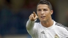 MECI EMOȚIONANT pentru Cristiano Ronaldo. Real Madrid se va duela cu Sporting Lisabona