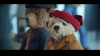 Cea mai emoționantă reclamă de Crăciun! Toți internauții au fost copleșiți când au vizualizat-o (VIDEO)