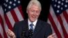 Cum va fi NUMIT Bill Clinton dacă soția sa Hillary devine președintele SUA