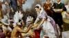 Ziua Recunoştinţei, marcată în SUA. Descoperă istoria şi obiceiurile din spatele acestei sărbători