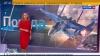 Al treilea război mondial a început deja la televiziunile din Rusia