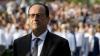 """Purtător de cuvânt al guvernului francez: """"Hollande va candida pentru un nou mandat prezidenţial"""""""