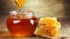 BINE DE ŞTIUT! Şapte trucuri să deosebești mierea falsă de cea naturală