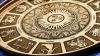 HOROSCOP: Cum îţi petreci sfârşitul lumii în funcţie de zodie. Vezi ce şanse ai să scapi