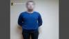 Un tânăr din Capitală, reţinut de poliţişti. Ar fi spart cel puţin zece case şi oficii (VIDEO)