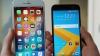 INTERESANT. Care sunt mai sinceri, utilizatorii de iPhone sau cei de Android?