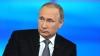 Vladimir Putin îl demite pe ministrul economiei din Rusia. Care este motivul