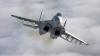 ACCIDENT AVIATIC! Un avion de vânătoare MiG-29 s-a prăbușit în Marea Mediterană