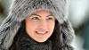 Vine iarna, moldovenii cumpără căciuli. RECOMANDĂRILE specialiştilor în design vestimentar