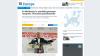 Ce scrie presa internațională despre victoria lui Igor Dodon la alegerile din Moldova