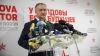 Igor Dodon spune că va fi preşedintele tuturor: Şi al celor care vor în UE, şi al celor care vor alături de Rusia
