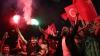 6.000 de profesori ce fuseseră suspendați în Turcia, repuși în drepturi