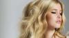 Recomandările specialiştilor. Trucuri care STIMULEAZĂ creșterea părului