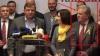 Fost vicepreşedinte al Curţii de Conturi, din anturajul Maiei Sandu,  prins BEAT la volan (VIDEO)