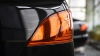 Topul celor mai sigure mașini pentru anul 2017, cu o vechime de până la trei ani