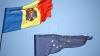 Mandatul Misiunii Uniunii Europene de Asistență la Frontieră în Moldova va fi PRELUNGIT